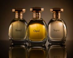 OCYANA Perfumes Product Photo 3