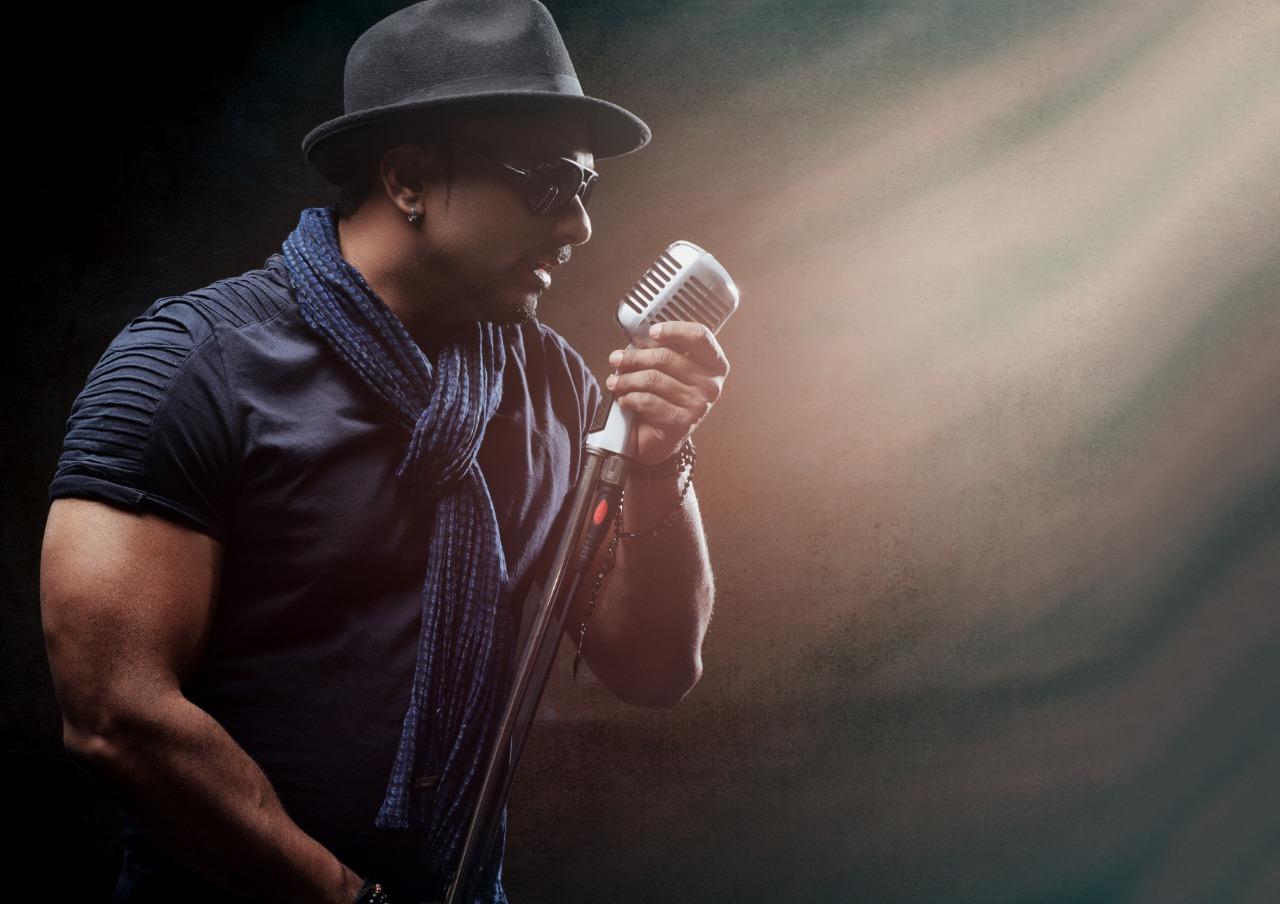 Dubai Based Singer, Zakeer Hussain with Artist name Zak Zorro Releases new Music Video