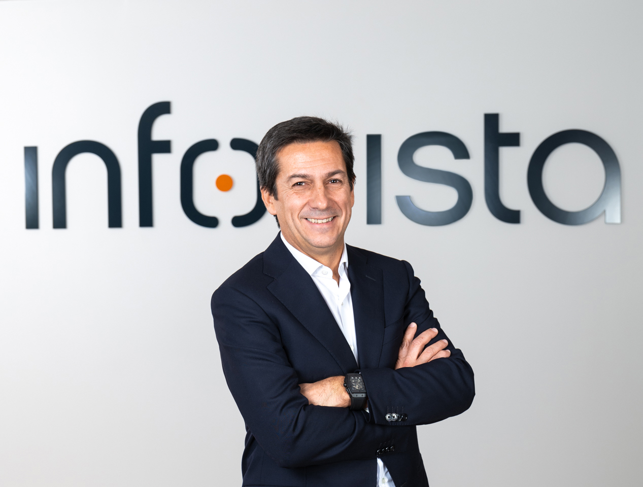 Infovista acquires Empirix,  extending its 5G Network Lifecycle Automation leadership