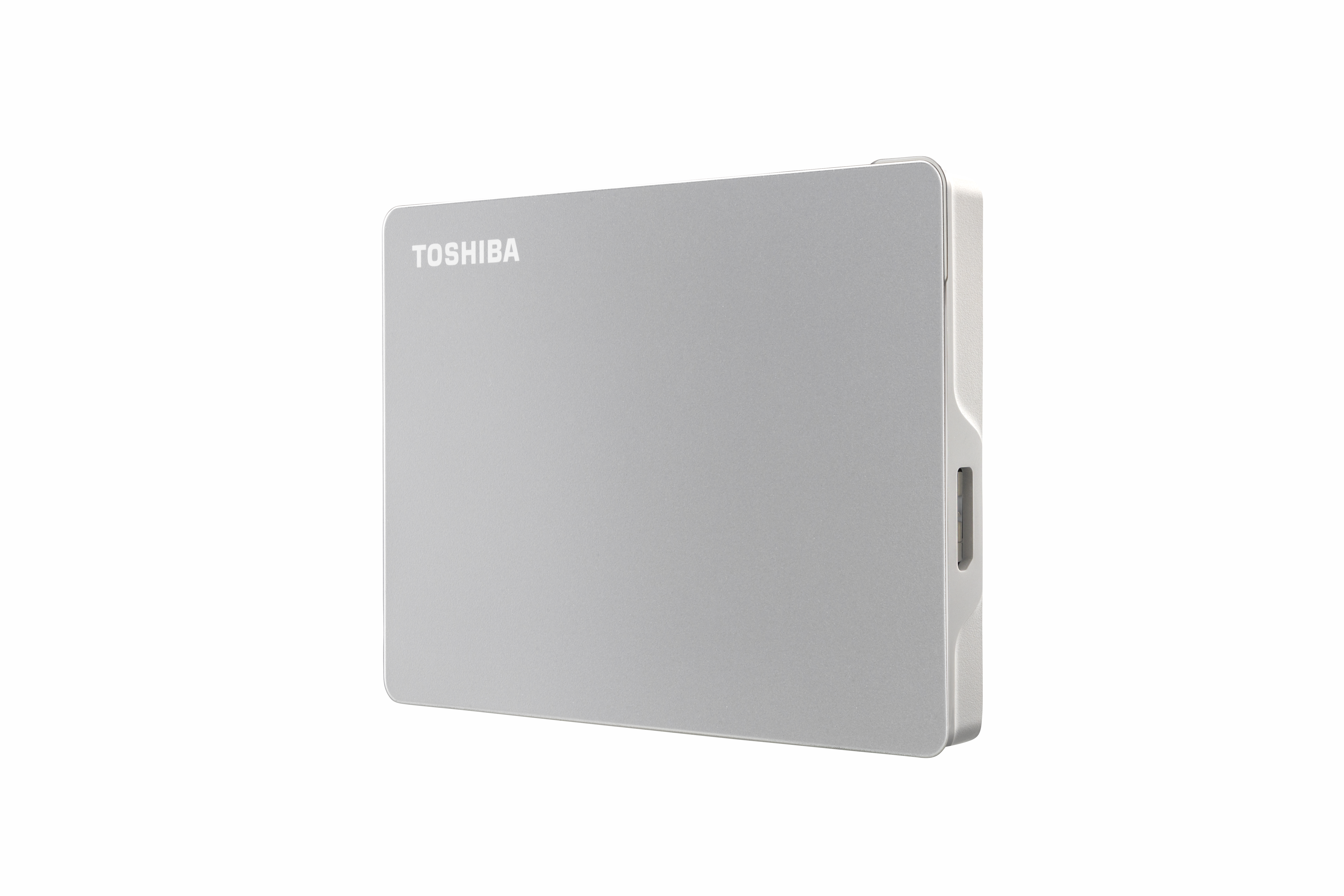 Toshiba Gulf FZE to highlight Surveillance, Enterprise HDD and KIOXIA SSD storage solutions at GITEX 2021