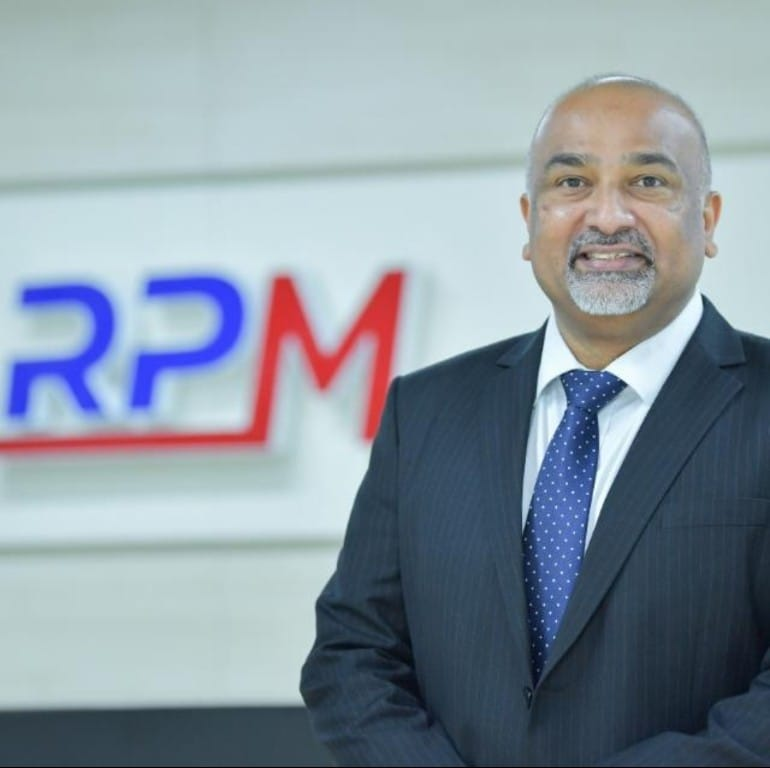 Response Plus Holdings PJSC Reports Impressive 3rd Quarter 2021 Financial Results